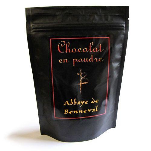 Chocolat en poudre 250g